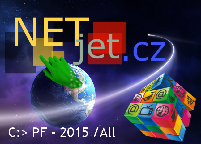 NETJet2PF2014