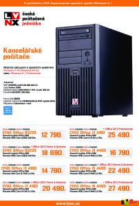 http://www.netjet.cz/wp-content/uploads/2015/08/55da201977342-11-202x300.jpg