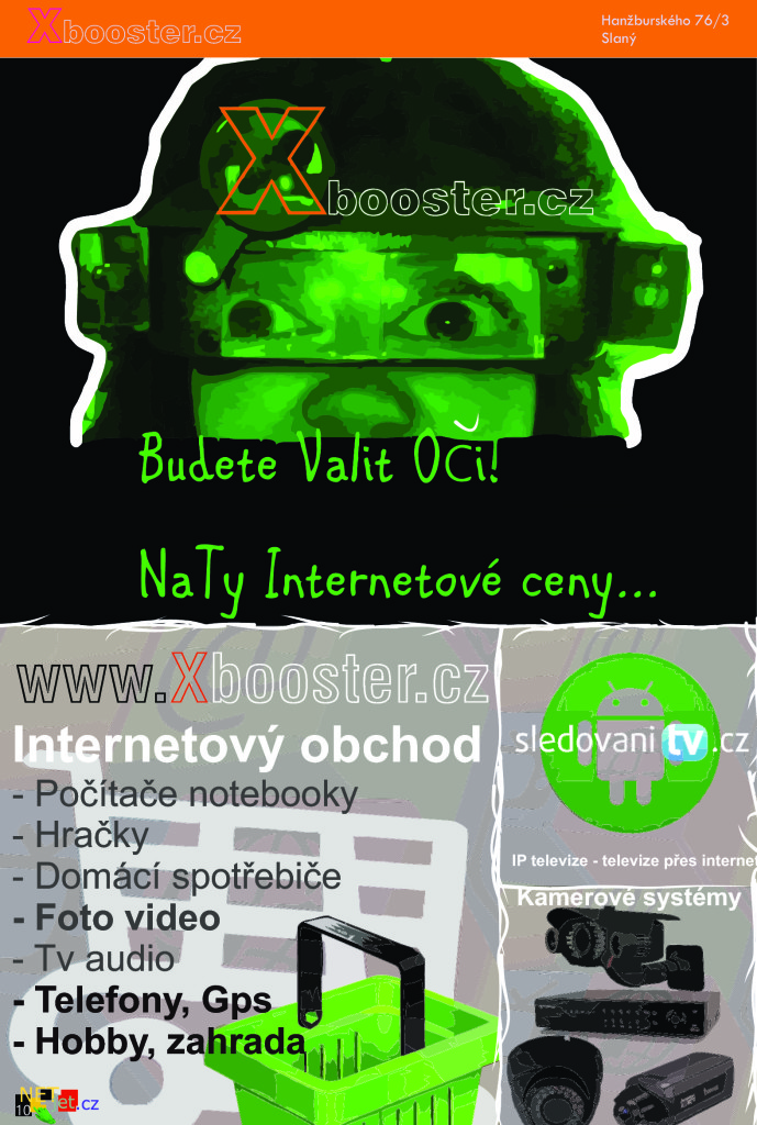 http://www.netjet.cz/wp-content/uploads/2015/08/55da201977342-9-689x1024.jpg