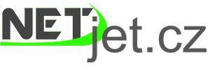 NETJet.cz telekomunikační služby
