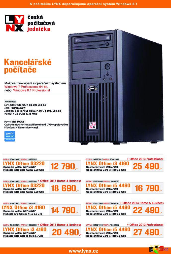 https://www.netjet.cz/wp-content/uploads/2015/08/55da201977342-11-689x1024.jpg
