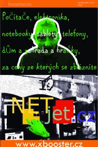 https://www.netjet.cz/wp-content/uploads/2015/08/55da201977342-12-202x300.jpg