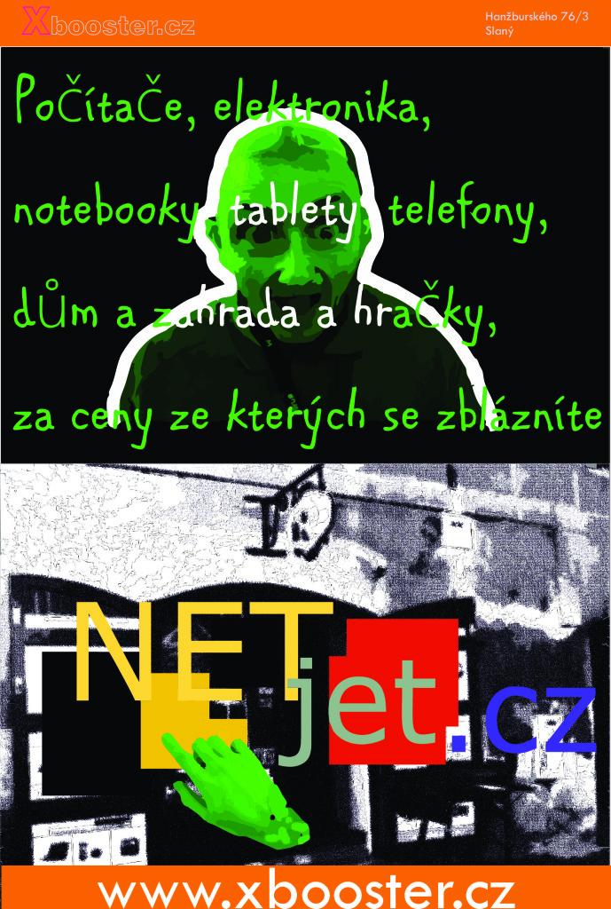 https://www.netjet.cz/wp-content/uploads/2015/08/55da201977342-12-689x1024.jpg