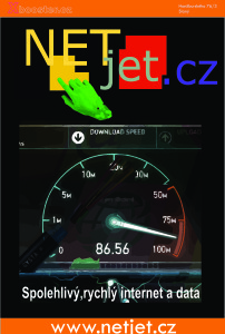 https://www.netjet.cz/wp-content/uploads/2015/08/55da201977342-13-202x300.jpg