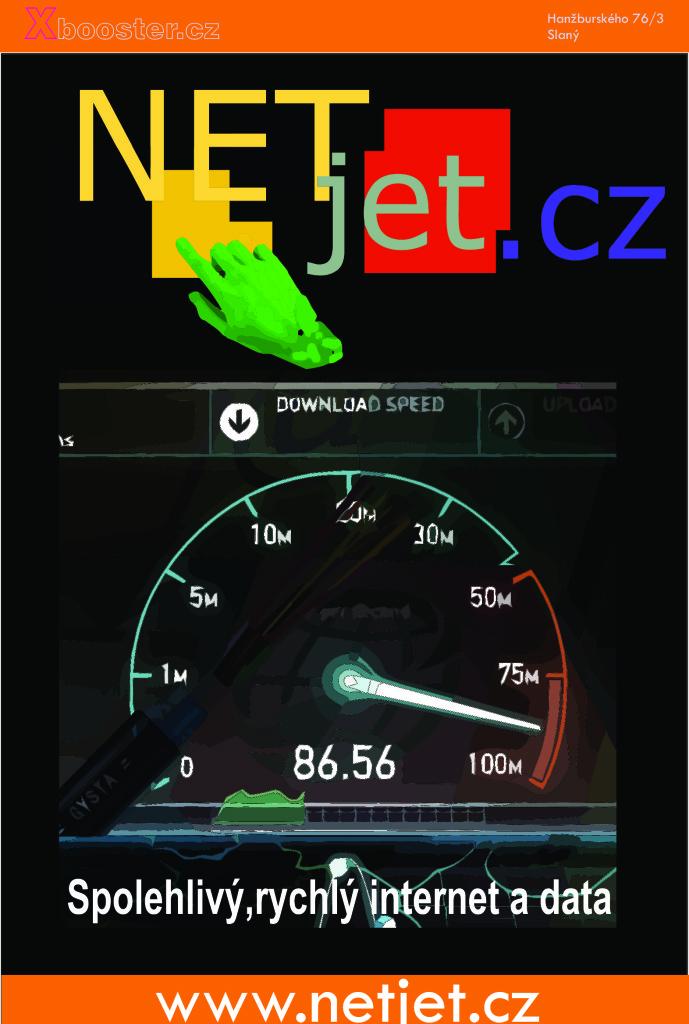 https://www.netjet.cz/wp-content/uploads/2015/08/55da201977342-13-689x1024.jpg