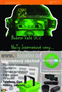 https://www.netjet.cz/wp-content/uploads/2015/08/55da201977342-9-202x300.jpg