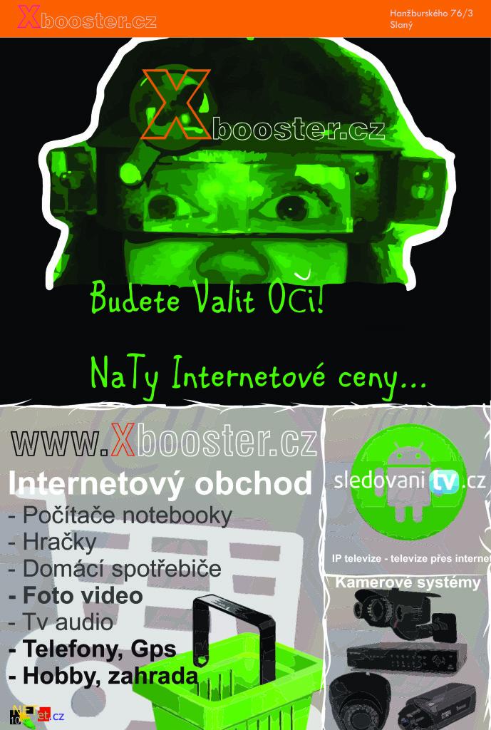 https://www.netjet.cz/wp-content/uploads/2015/08/55da201977342-9-689x1024.jpg